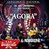 Baixar Bruno e Marrone - Agora (Lançamento 2015)