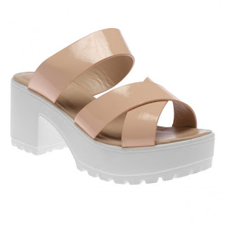 http://www.publicdesire.co.uk/shop/sandals/cleo-mule-sliders-in-nude.html