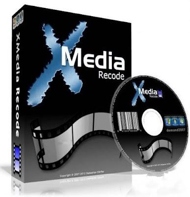 xmedia-recode-v3255-full-indir