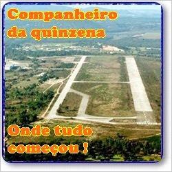 COMPANHEIROS DA QUINZENA