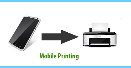 GeekoStyle: Mobile Printing : How to Print Directly from ...