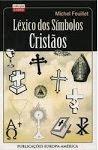 Léxico dos Símbolos Cristãos