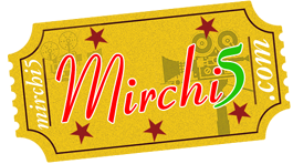 mirchi5