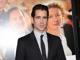 Colin Farrell (Photo: NLD)