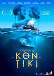 Baixe imagem de A Aventura De Kon Tiki (Dual Audio) sem Torrent