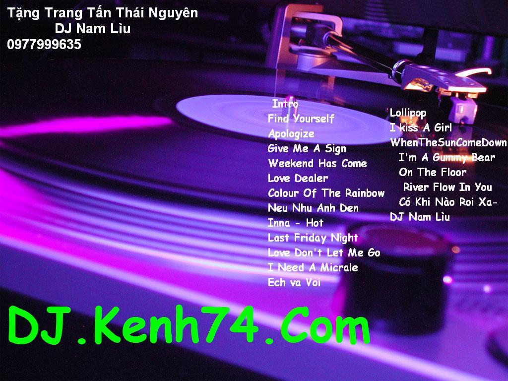 http://4.bp.blogspot.com/-9TvZR3kgb4U/T4d9sHfmKjI/AAAAAAAAApM/yBtlRkv26aQ/s1600/free-desktop-wallpaper-dj-turntable-1024x768.jpg
