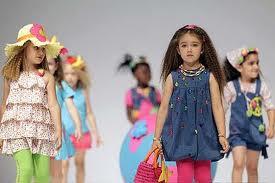 bueno esto es lo nuevo de la moda primavera verano espero que les halla gustado y se hallan imformadeo mas sobre las ultimas tendencias de la moda tanto en