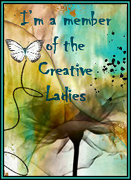 Creative Ladies