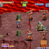 Retro Review: Shock Troopers (PSN/PSP)