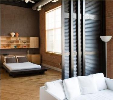 Decorar habitaciones fabricantes muebles dormitorios for Fabricantes muebles dormitorios