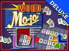word mojo online