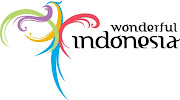 Visit Wonderful Indonesia!!