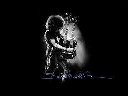 diegosax partituras Sweet Child O' Mine by Guns N' Roses Partitura para Flauta, Violín, Saxofón Alto, Trompeta, Viola, Oboe, Clarinete, Saxo Tenor, Soprano, Trombón, Fliscorno, Violonchelo, Fagot, Barítono, Trompa y Tuba Sheet Music
