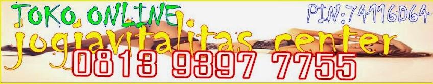 OBAT KUAT JOGJA |ALAT BANTU SEX JOGJA| SEXTOYS JOGJA.PIN:74116D64