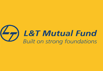L&T MF Declares Dividend Under FMP-IV (June 90D A)