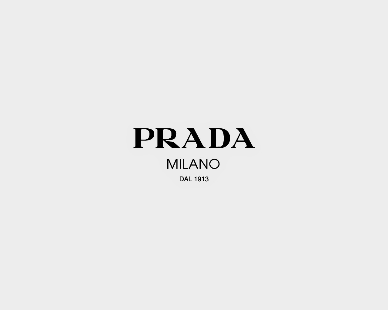 Pix For Prada Logo Png Fashion And Style Tips And Body