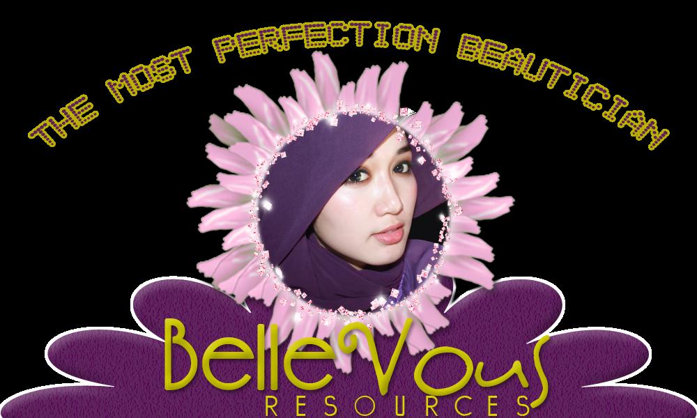 bellevous
