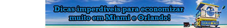 Orlando, Disney, Miami, Flórida, Parques, Seguro, Carro e Hotéis