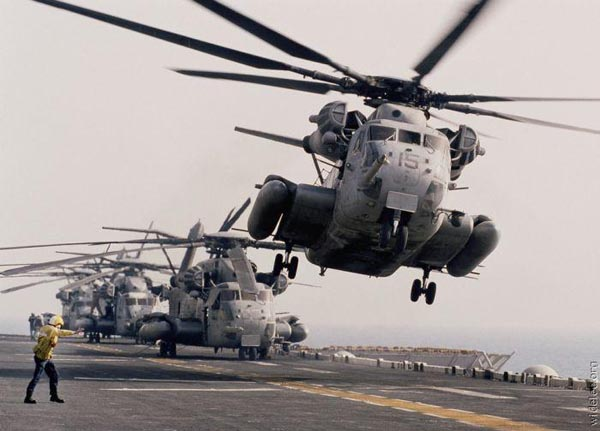 Military+helicopters79 Photos of Military Helicopters (98 pics)