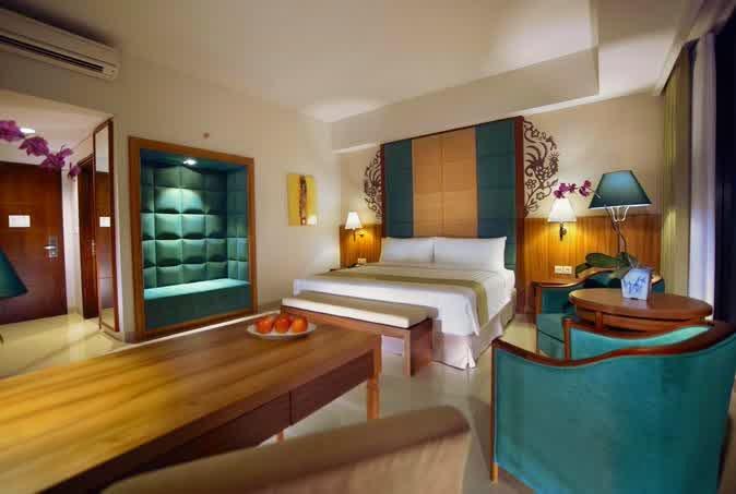 Hotel Murah Di Blora Yang Cocok Untuk Menginap Warga Blora Rembang