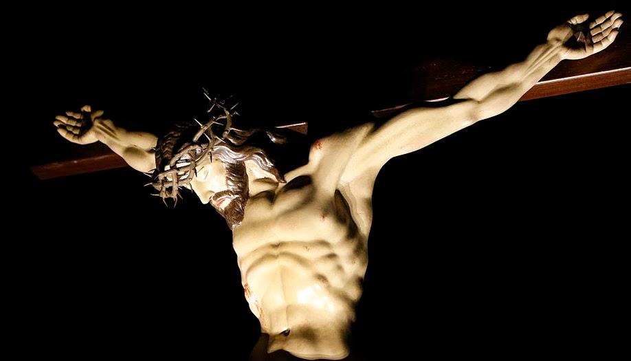 Cofradía del Silencio y Santo Vía Crucis - Albacete