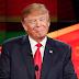Comienza convención republicana para investir a Donald Trump
