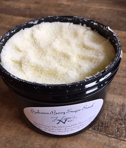harpers naturals, eczema skin care, dry skin care, winter weather skin care, body scrub, sugar scrub, natural body lotion, body whip, oatmeal soap, all natural soap, beauty blogger, nashville blogger, style blogger, skin care blog