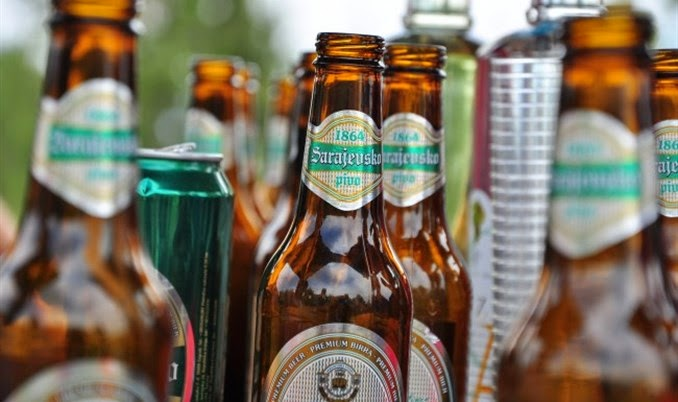 http://www.advertiser-serbia.com/uskoro-novi-izgled-i-ukus-sarajevskog-piva/