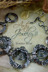 Arty Jewelry III eBook