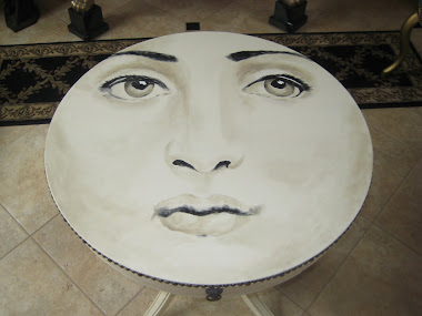 Face Table