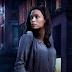 Rosario Dawson irá retornar para a segunda temporada de Demolidor