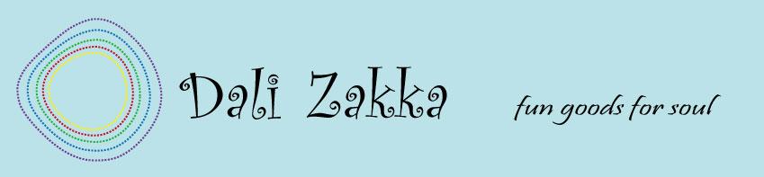 Dali Zakka