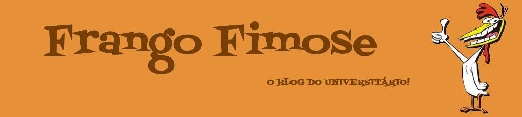 Frango Fimose