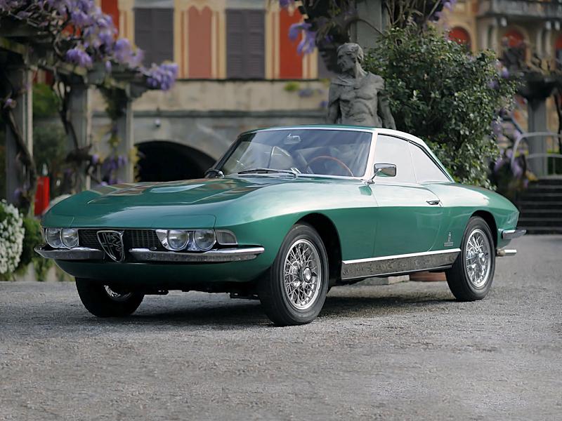 karznshit         u0026 39 63 alfa romeo 2600 coupe speciale by pininfarina