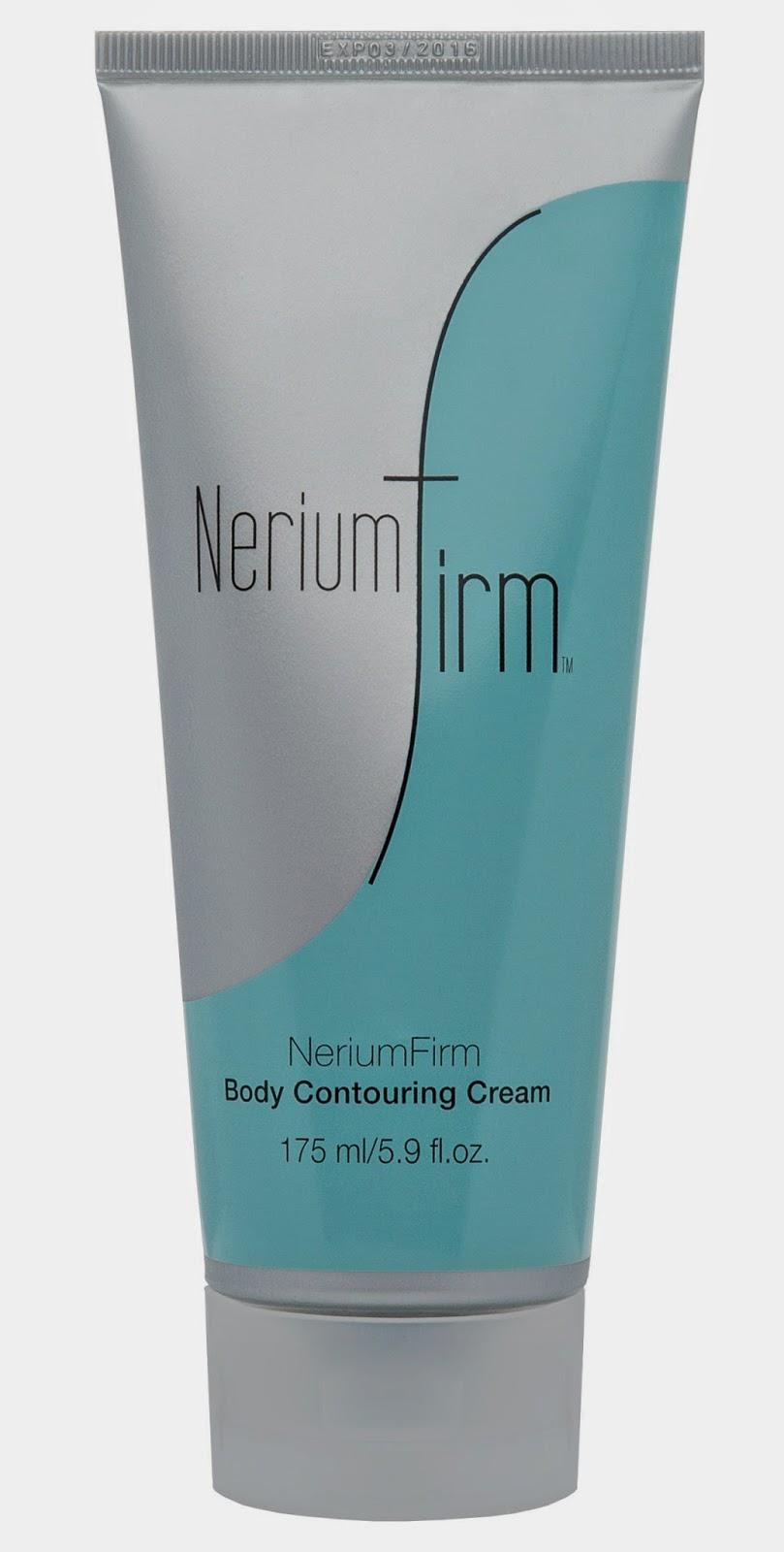 http://www.nerium.com/cmauro?ID=cmauro