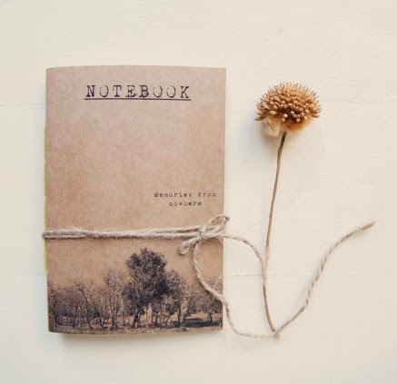 https://www.etsy.com/listing/193457661/nowhere-memories-notebook-handmade?ref=favs_view_1