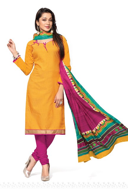 Banjaran-2 – Banarasi Silk Dress Material Suppliers