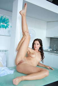 Hot Girl Naked - feminax%2Bsexy%2Bgirl%2Blauren_10000%2B-02-794667.jpg