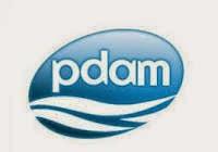 Java Pulsa - PPOB Pembayaran PDAM Malang