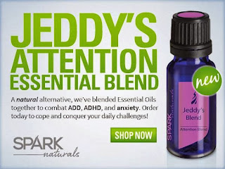 http://www.sparknaturals.com/shop/jeddys-blend/