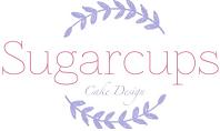 Sugar Cups