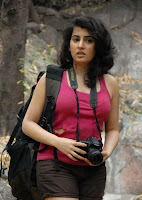 archana hot photos in panchami movie