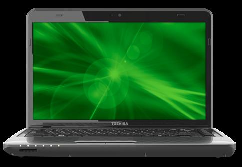 Toshiba Satellite L745 for windows xp, 7, 8, 8.1 32/64Bit Drivers Download