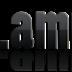 whos.amung.us Aplikasi Pageview Real Time