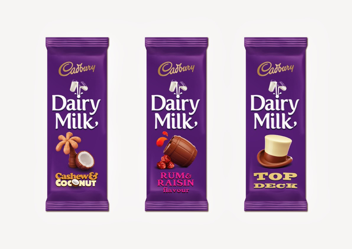 cadbury dairymilk Cadbury dairy milk dairy milk cadbury use lots of different methods to promote their dairy milk chocolate the first thing cadbury did for the promotion of.