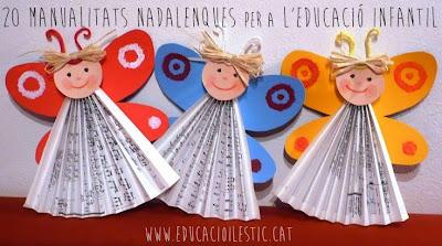 http://www.educacioilestic.cat/2013/11/20-manualitats-nadalenques-per.html