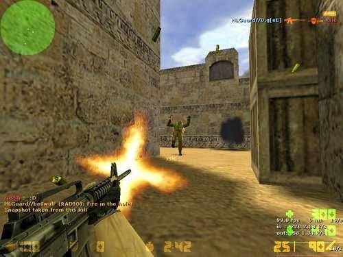 Counter-Strike-1.6-Gameplay2
