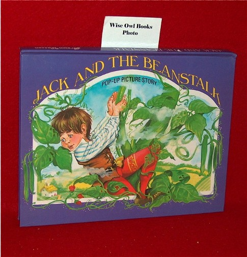 But The Giant In Jack And Beanstalk Smells Blood Of A An Englishman Because He Wants To Eat Englishmen
