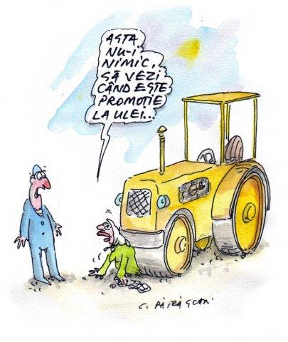 phoca thumb l 10bn Caricaturi de caricaturi. By Costel Patrascan