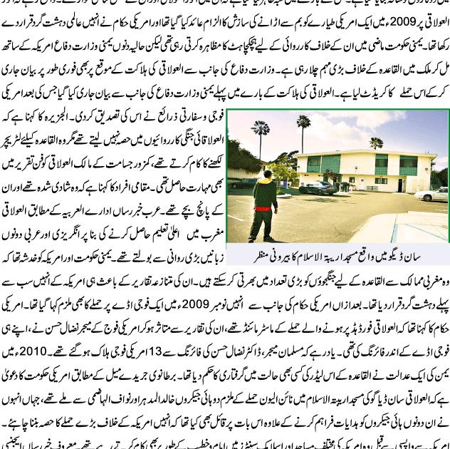 Dengue essay in pakistani
